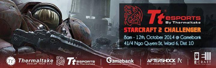 Sự kết hợp của Tt Esport, Gamebank và AfterShock tại giải đấu StarCraft 2 1418_baner-tt-esport