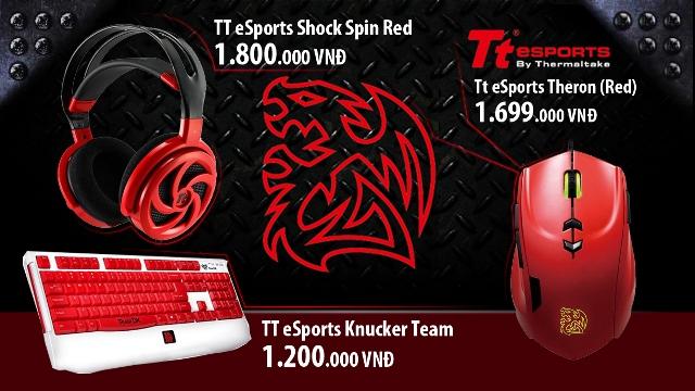 Sự kết hợp của Tt Esport, Gamebank và AfterShock tại giải đấu StarCraft 2 1418_tt-esport