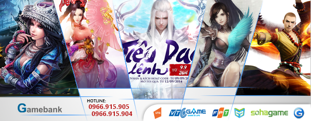 giao dịch game