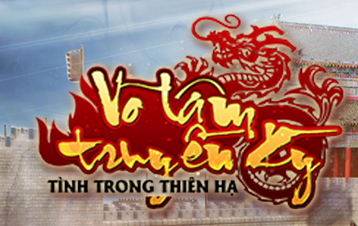 Giao dịch game VNG, VGG, GOSU, FPT, VTC, Soha Game